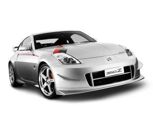 Auto_Nissan_Nissan_350Z_006588_