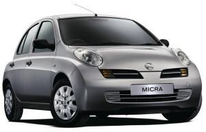 nissan-micra-03